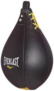 everlast boxbirne